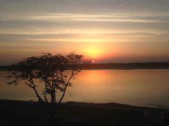 Kratie - Laos