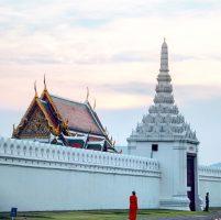 Bangkok - Thailande