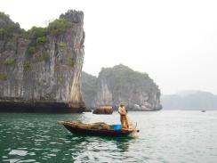 Cat Ba Island - Vietnam