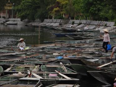 vietnam-615799_960_720
