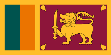Flag_of_Sri_Lanka.svg