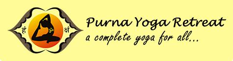 logo-purna-yoga-retreat.png