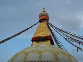 Kathmandou