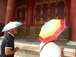 Chinese style 2