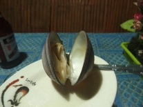 """""""Moule"""" - Philippines"""