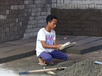 Maçonnerie Indonésie