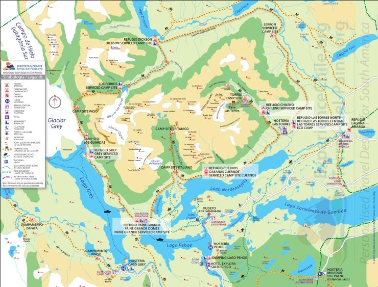 tdp-map09-a