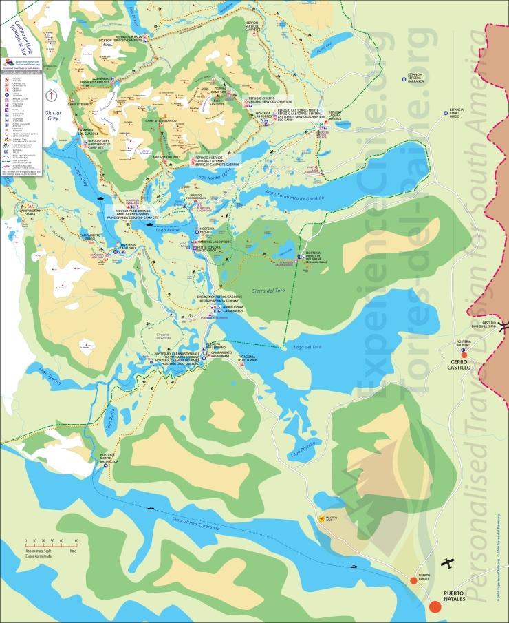 tdp-map09-b