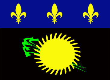 guadeloupe-flag-30399_960_720